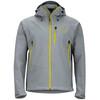 Marmot M's Tour Jacket Grey Storm